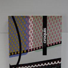Libros de segunda mano: REVISTA EL CROQUIS N. 114 [I] SAUERBRUCH HUTTON ARCHITECTS 1997-2003. Lote 190621021