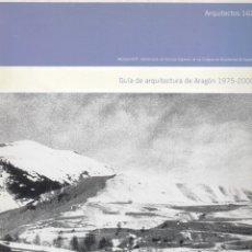 Libros de segunda mano: ARQUITECTOS. Nº. 162. REVISTA DEL CONSEJO SUPERIOR DE ARQUITECTOS DE ESPAÑA. MÁS NÚMEROS. . Lote 173900607