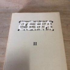 Libros de segunda mano: C.E.H.A.. Lote 177485465