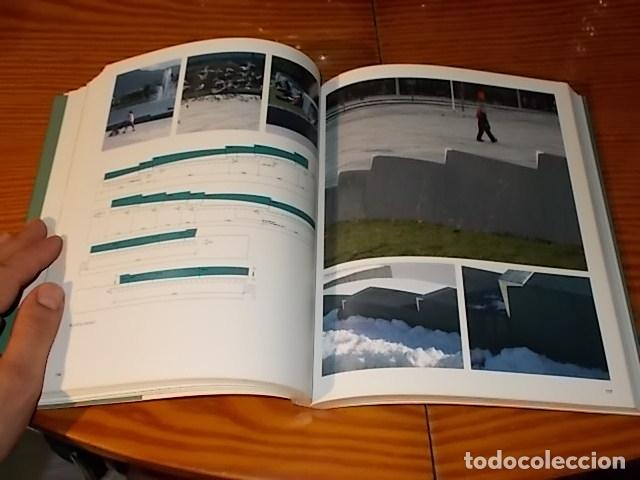 Libros de segunda mano: PAISAJES URBANOS. ÁGATA LOSANTOS. LOFT PUBUBLICATIONS. 1ª EDICIÓN 2008. EJEMPLAR BUSCADÍSIMO!!! - Foto 18 - 180925777