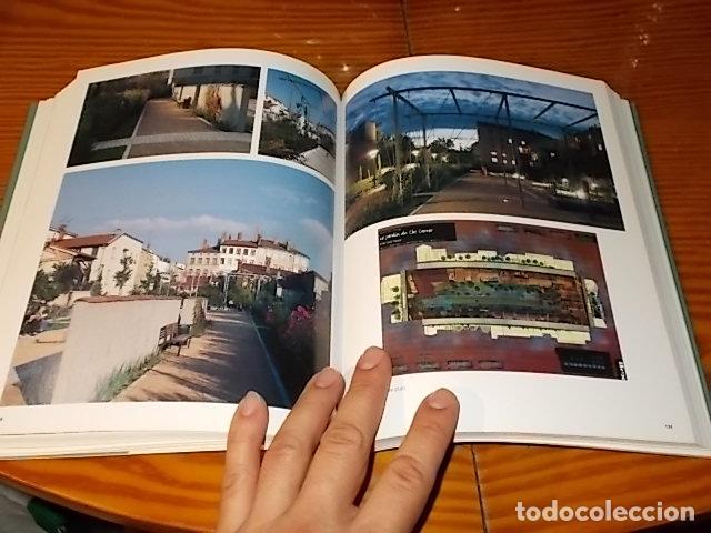Libros de segunda mano: PAISAJES URBANOS. ÁGATA LOSANTOS. LOFT PUBUBLICATIONS. 1ª EDICIÓN 2008. EJEMPLAR BUSCADÍSIMO!!! - Foto 20 - 180925777
