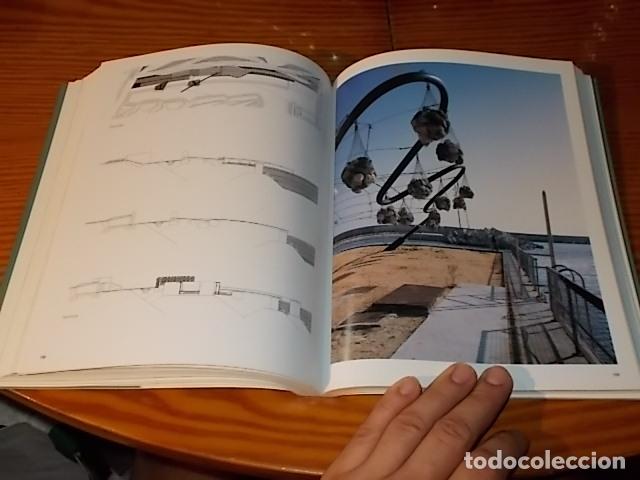 Libros de segunda mano: PAISAJES URBANOS. ÁGATA LOSANTOS. LOFT PUBUBLICATIONS. 1ª EDICIÓN 2008. EJEMPLAR BUSCADÍSIMO!!! - Foto 22 - 180925777
