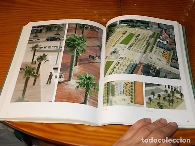Libros de segunda mano: PAISAJES URBANOS. ÁGATA LOSANTOS. LOFT PUBUBLICATIONS. 1ª EDICIÓN 2008. EJEMPLAR BUSCADÍSIMO!!! - Foto 25 - 180925777