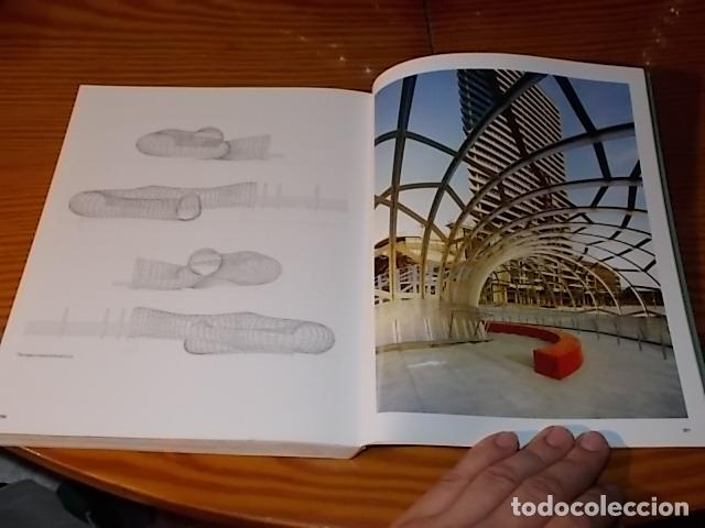 Libros de segunda mano: PAISAJES URBANOS. ÁGATA LOSANTOS. LOFT PUBUBLICATIONS. 1ª EDICIÓN 2008. EJEMPLAR BUSCADÍSIMO!!! - Foto 31 - 180925777