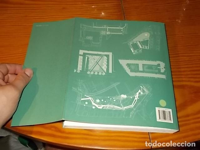 Libros de segunda mano: PAISAJES URBANOS. ÁGATA LOSANTOS. LOFT PUBUBLICATIONS. 1ª EDICIÓN 2008. EJEMPLAR BUSCADÍSIMO!!! - Foto 32 - 180925777