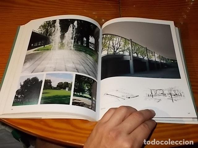 PAISAJES URBANOS. ÁGATA LOSANTOS. LOFT PUBUBLICATIONS. 1ª EDICIÓN 2008. EJEMPLAR BUSCADÍSIMO!!! (Libros de Segunda Mano - Bellas artes, ocio y coleccionismo - Arquitectura)