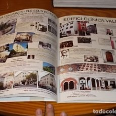 Livros em segunda mão: PERE GARAU,UN BARRIO CON HISTORIA. EDIFICIOS, ESTABLECIMEINTOS HISTÓRICOS, HISTORIA...2009. MALLORCA. Lote 181989753