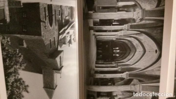 Libros de segunda mano: EDIFICIOS HOSPITALARIOS EN EUROPA DURANTE DIEZ SIGLOS-HISTORIA DE LA ARQUITECTURA HOSPITALARIA-1967 - Foto 12 - 183589440