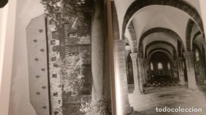 Libros de segunda mano: EDIFICIOS HOSPITALARIOS EN EUROPA DURANTE DIEZ SIGLOS-HISTORIA DE LA ARQUITECTURA HOSPITALARIA-1967 - Foto 17 - 183589440