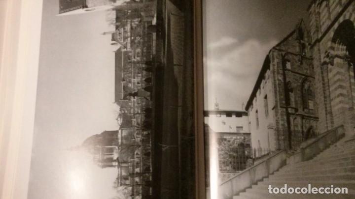 Libros de segunda mano: EDIFICIOS HOSPITALARIOS EN EUROPA DURANTE DIEZ SIGLOS-HISTORIA DE LA ARQUITECTURA HOSPITALARIA-1967 - Foto 24 - 183589440