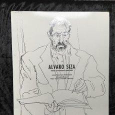 Libros de segunda mano: ALVARO SIZA - OBRAS Y PROYECTOS - 1954 - 1992 - GUSTAVO GILI. Lote 185917731