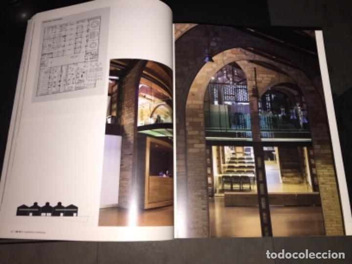 Libros de segunda mano: On diseño 311 - Foto 2 - 186450527