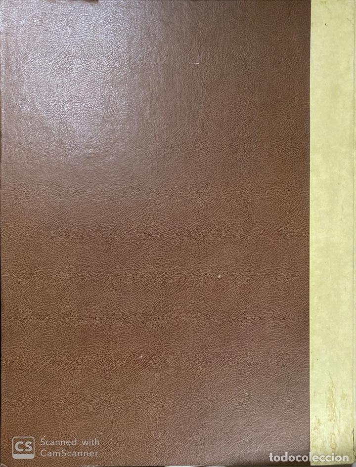 Libros de segunda mano: VOYAGE PITTORESQUE ET HISTORIQUE ET DESCRIPTION DE LA PRINCIPAUTE CATALOGNE.ALEXANDRE LABORDE,1973 - Foto 23 - 189250556