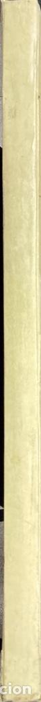 Libros de segunda mano: VOYAGE PITTORESQUE ET HISTORIQUE ET DESCRIPTION DE LA PRINCIPAUTE CATALOGNE.ALEXANDRE LABORDE,1973 - Foto 24 - 189250556