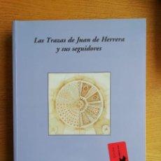 Libros de segunda mano: BRILLOS EN BRONCE. COLECCIÓN DE REYES. CATÁLOGO. Lote 191168688