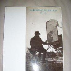 Libros de segunda mano: LIBRO SALA DE EXPOSICIONES DE LA CAJA DE PENSIONES. Lote 192537578