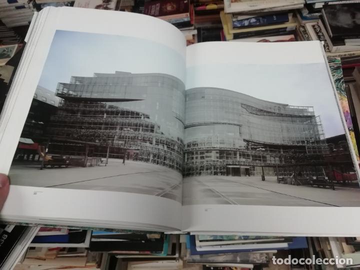 Libros de segunda mano: EL CROQUIS . SISTEMAS DE TRABAJO ( II ) . 2007 . NÚMERO DOBLE 136-137. EDUARDO ARROYO, JOSÉ SELGAS.. - Foto 15 - 193769003