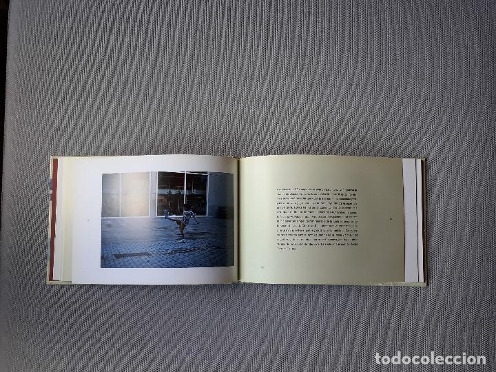 Libros de segunda mano: ELS INTERIORS DILLA DE LEIXAMPLE - Lluís Permanyer - Fotos: Colita - Foto 2 - 194394292