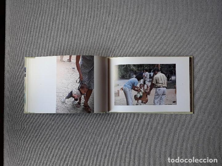 Libros de segunda mano: ELS INTERIORS DILLA DE LEIXAMPLE - Lluís Permanyer - Fotos: Colita - Foto 3 - 194394292