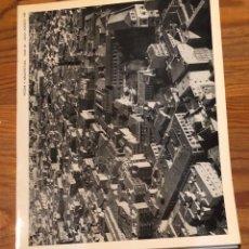 Libros de segunda mano: HOGAR Y ARQUITECTURA-1969-Nº83JL-AG1969(15€). Lote 194890990