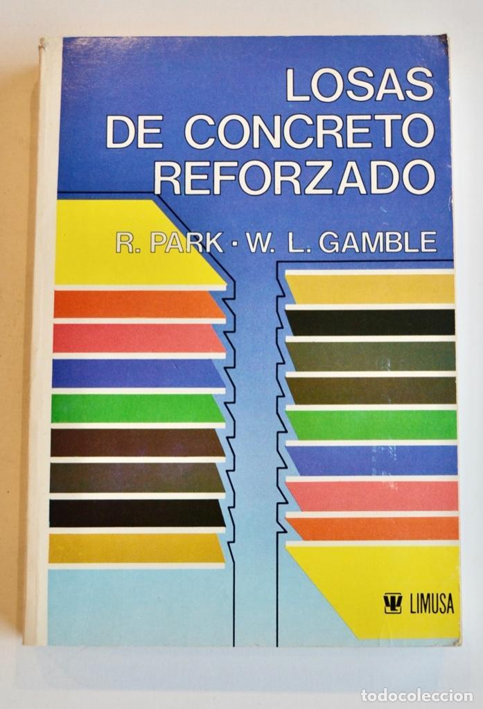descargar libros limusa editorial mexico
