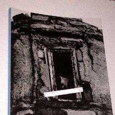 Libros de segunda mano: RAFAEL MARGALÉ Y ÁLVARO MARGALÉ. LOS PEIRONES EN LAS COMARCAS DEL JILOCA Y CAMPO DE DAROCA.. Lote 195137872