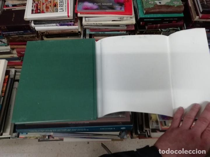Libros de segunda mano: EL LIBRO DE LA CASA NATURAL. CÓMO CREAR UN HOGAR SANO,ARMÓNICO Y ECOLÓGICO. DAVID PEARSON. 1993 - Foto 26 - 195235427