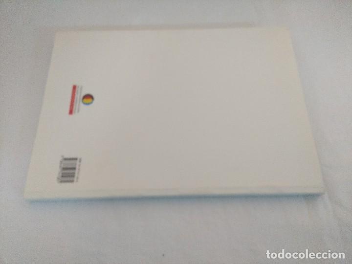 Libros de segunda mano: LIBRO/LA CASA NATAL DE MELCHOR DE JOVELLANOS. - Foto 4 - 206970890