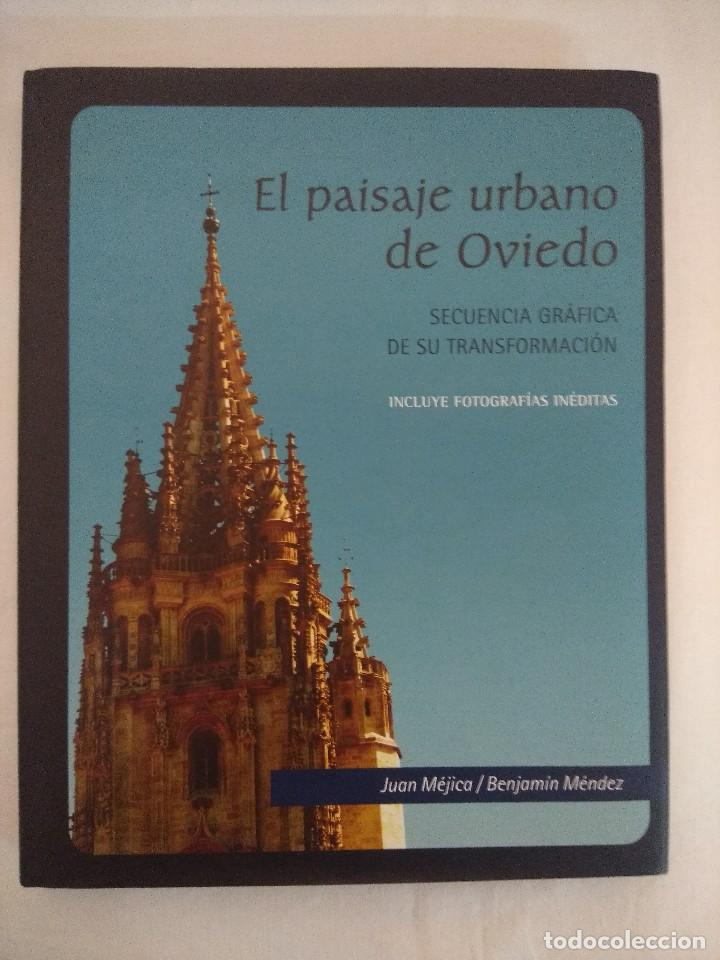 Libros de segunda mano: LIBRO/LA CASA NATAL DE MELCHOR DE JOVELLANOS. - Foto 5 - 206970890