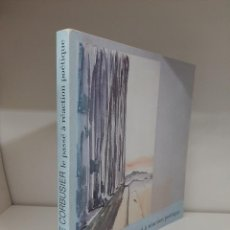 Libros de segunda mano: LE CORBUSIER, LE PASSE A REACTION POETIQUE, CATALOGO DE ARQUITECTURA / ARCHITECTURE CATALOGUE, 1988. Lote 207982896