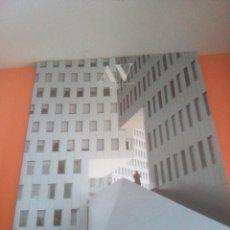 Libros de segunda mano: MONOGRAFÍAS AV 151 - AÑO 2011 - SOUTO DE MOURA -. Lote 209196548