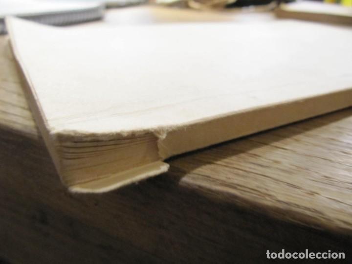 Libros de segunda mano: ELEMENTOS CONSTRUCTIVOS Y ORNAMENTALES DE LA ARQUITECTURA EN CANARIAS - ADRIAN ALEMAN DE ARMAS - Foto 4 - 210195600