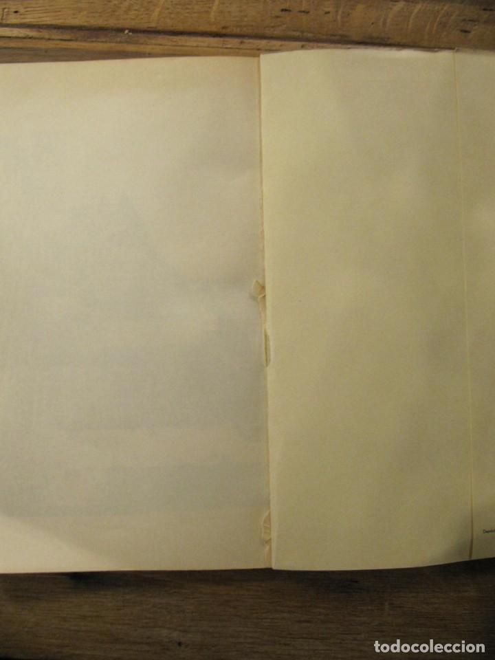 Libros de segunda mano: ELEMENTOS CONSTRUCTIVOS Y ORNAMENTALES DE LA ARQUITECTURA EN CANARIAS - ADRIAN ALEMAN DE ARMAS - Foto 6 - 210195600