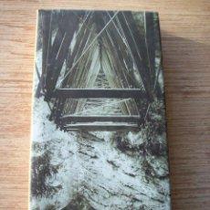 Libros de segunda mano: DISEÑO ESTRUCTURAL EN MADERA - AITIM. Lote 218885412
