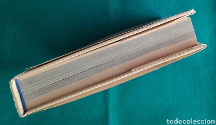 Libros de segunda mano: DOMENECH I MONTANER ARQUITECTURA LIBRO FOTOGRAFÍA ARQUITECTO DEL MODERNISMO - Foto 10 - 222664700