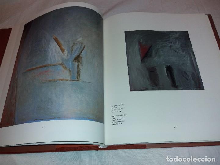 Libros de segunda mano: RÀFOLS - CASAMADA, JEAN - PASCAL LÉGER. EDIC. POLIGRAFA 2001, 160 PAGINAS Y 96 ILUSTRACIONES A COLOR - Foto 3 - 222823101