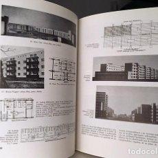 Libros de segunda mano: LA ARQUITECTURA DE LA GRAN CIUDAD (L. HILBERSEIMER) G GILI. 229 ILUSTRACIONES. Lote 224471105