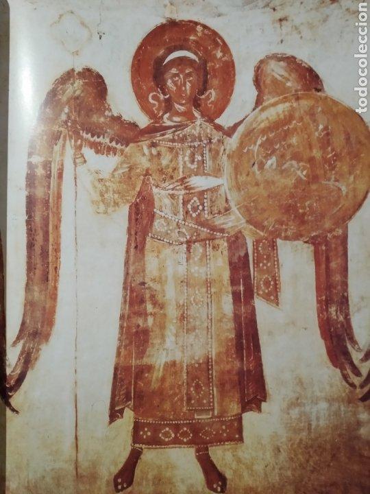 Libros de segunda mano: Bizancio: el esplendor del arte monumental Velmans, Tania. Lunwerg.1999 - Foto 2 - 225079822