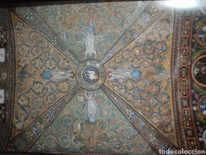 Libros de segunda mano: Bizancio: el esplendor del arte monumental Velmans, Tania. Lunwerg.1999 - Foto 4 - 225079822