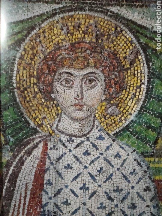 Libros de segunda mano: Bizancio: el esplendor del arte monumental Velmans, Tania. Lunwerg.1999 - Foto 7 - 225079822