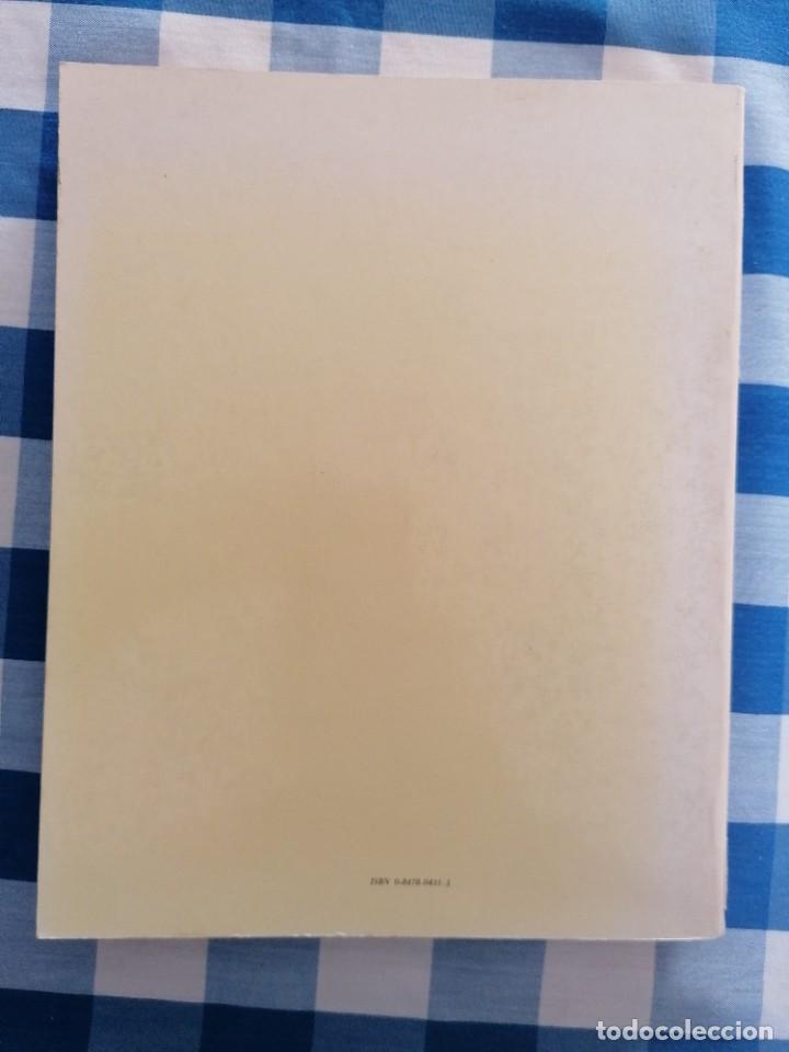 Libros de segunda mano: Michael Graves, buildings and projects, 1966-1981 - Foto 2 - 227949585