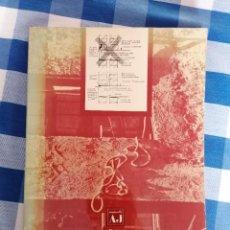 Livros em segunda mão: DETALLES COTIDIANOS.CECIL HANDISYDE.MANUALES A.J..H.BLUME EDICIONES 1976. Lote 227950750