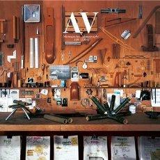 Livros em segunda mão: AV MONOGRAFÍAS 119 RENZO PIANO BUILDING WORKSHOP 1990-2006 ARQUITECTURA VIVA. Lote 233724125
