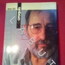 Libri di seconda mano: ALVARO SIZA MONOGRAFICO EL CROQUIS 68 69 1994 ARQUITECTURA AQ2. Lote 236220410
