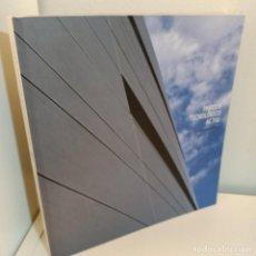 Libros de segunda mano: PARQUE TECNOLOGICO ARTIU, JOSE MARIA TOMAS, ARQUITECTURA / ARCHITECTURE, 2009. Lote 243609170