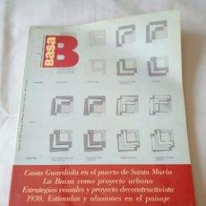 Libros de segunda mano: CATALOGO BASA 14. Lote 253655770