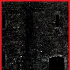 Libros de segunda mano: ARQUITECTURA. URBANISMO. EL METRO. TREN. BARCELONA. VIVIENDAS. FOTOS. PLANOS. VER CONTENIDOS.. Lote 257732910