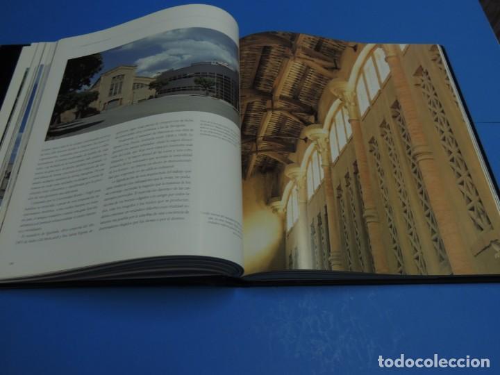 Libros de segunda mano: Cien elementos del Patrimonio Industrial en Cataluña. - VV.AA. - Foto 15 - 260109530