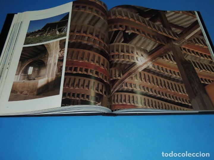 Libros de segunda mano: Cien elementos del Patrimonio Industrial en Cataluña. - VV.AA. - Foto 16 - 260109530