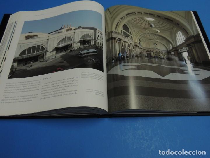 Libros de segunda mano: Cien elementos del Patrimonio Industrial en Cataluña. - VV.AA. - Foto 18 - 260109530